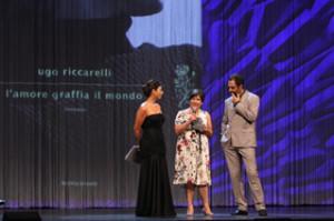 premiazione_campiello_2013