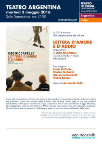 invito_riccarelli