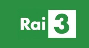 rai3-logo